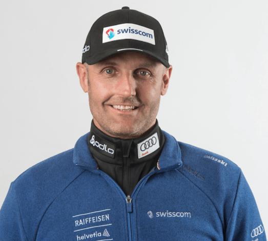Top Trainer Prefers Liechtenstein to  Switzerland