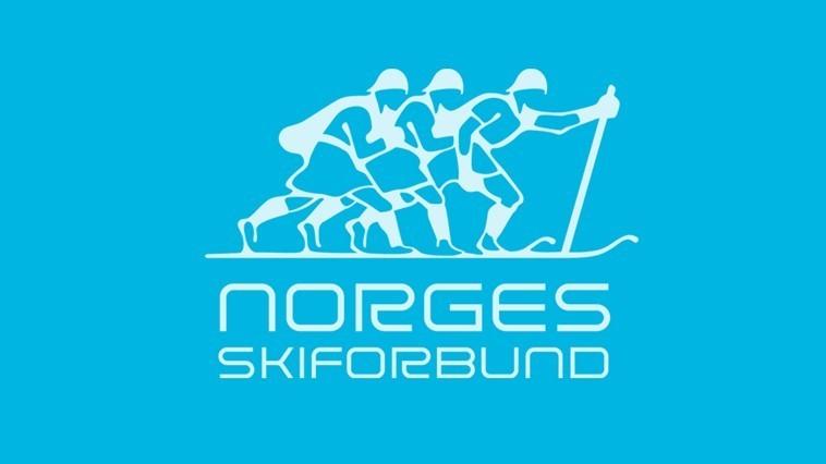 Poll: Majority Of Norwegians No Longer Believe In Doping-Free Skiing