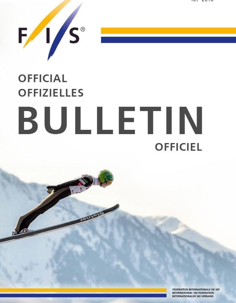 We Read Through 176 Pages Of Fresh FIS Bulletin