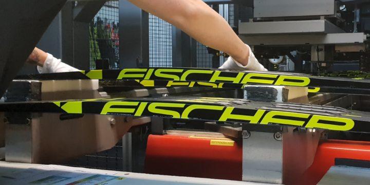 Fischer. Birth Of Speedmax