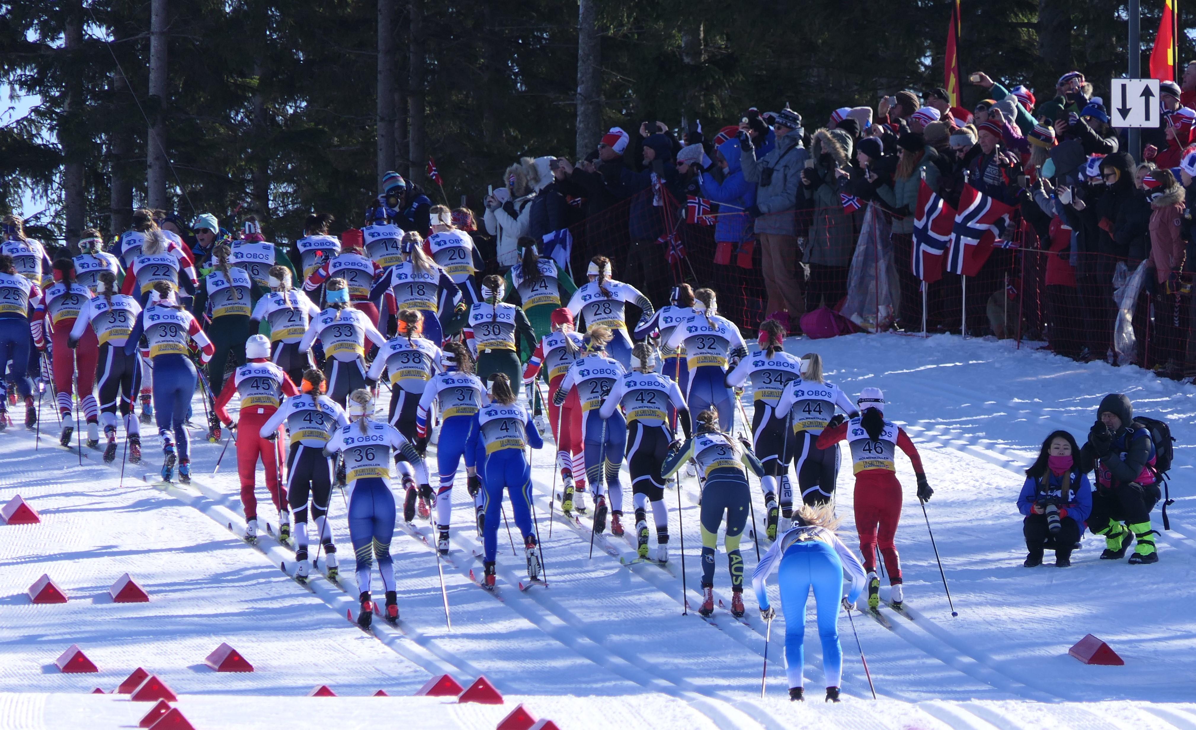 Holmenkollen-start.JPG