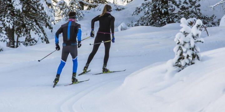 New Visma Ski Classics Race Slots In Very Nicely