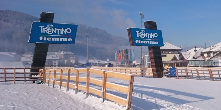 Italy Wins Right To Host 2026 Olympics, XC Skiing To Be Held In Val Di Fiemme