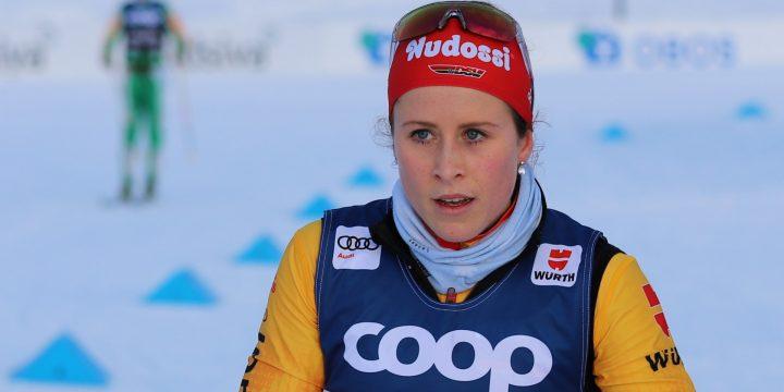Introducing My Sponsor: Katharina Hennig And Nudossi
