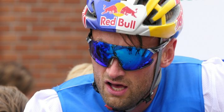 Partner Decides  To Abandon Northug,  Others Standing By Him, Yet Most Are Still Deliberating